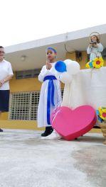 Consuelo ( República Dominicana)
