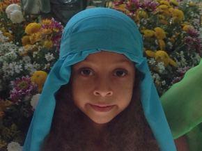 La Inmaculada, Los Frailes (Santo Domingo)